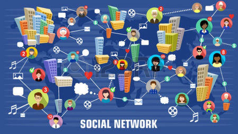 התבטאות של עובדת ברשתות חברתיות הובילה לפיטוריה – האם חוקי ?