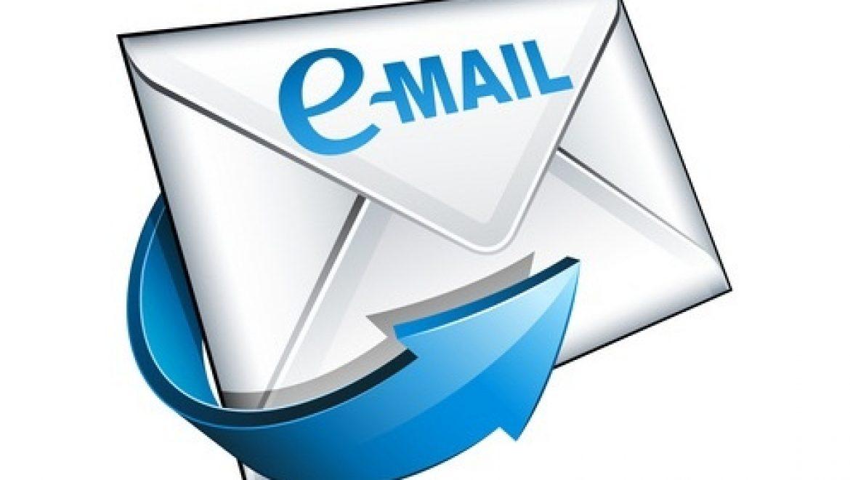 עובד יוכל לקבל את תלוש השכר בדואר אלקטרוני